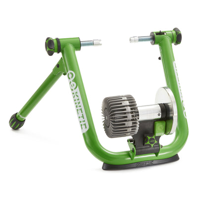 "Kinetic Road Machine Smart Trainer 22"" - 29"" - TUNE cycles"