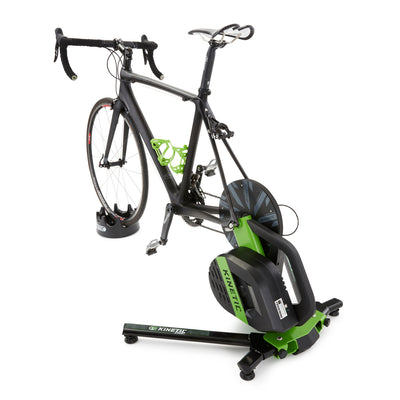 Kinetic R1 Smart Trainer - APRIL PRE-ORDER  - TUNE cycles