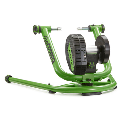 "Kinetic Rock & Roll Smart Control Trainer 22"" - 29"" - TUNE cycles"