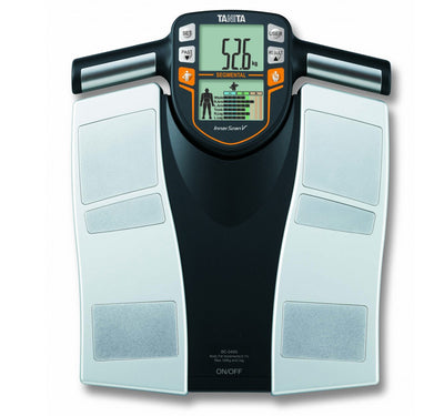 TANITA INNERSCAN BC 545N BODY COMPOSITION SCALE