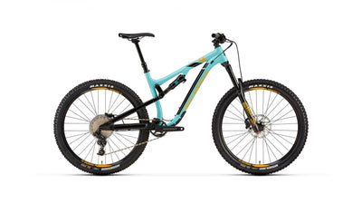 Rocky Mountain Altitude Alloy 30 157 - 165cm (XS) - TUNE cycles