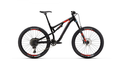 Rocky Mountain Altitude Alloy 50 157 - 165cm (XS) - TUNE cycles