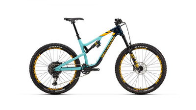 Rocky Mountain Altitude Carbon 70 157 - 165cm (XS) - TUNE cycles