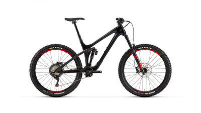 Rocky Mountain Slayer Carbon 50 165 - 172.5cm (SM) - TUNE cycles