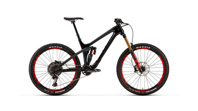 Rocky Mountain Slayer Carbon 90  - TUNE cycles