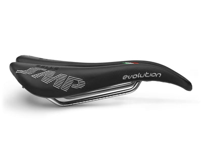 Selle SMP Evolution Saddle  - TUNE cycles