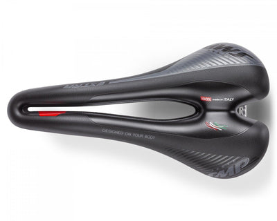 Selle SMP Extra Saddle  - TUNE cycles