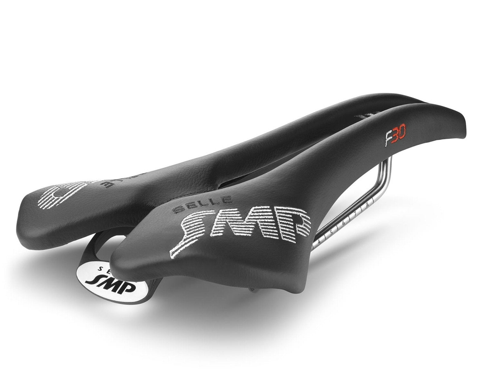 Selle SMP F30 Carbon Saddle  - TUNE cycles