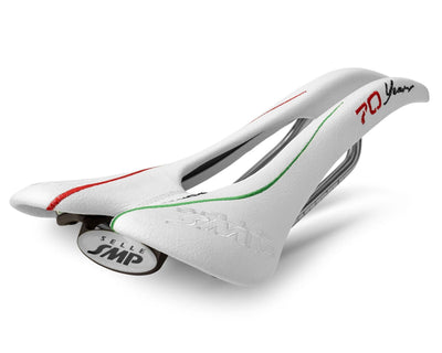 Selle SMP Forma Carbon Saddle 137mm - TUNE cycles