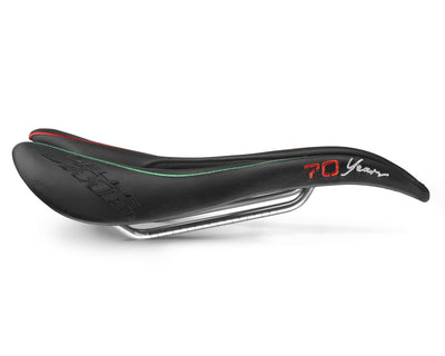 Selle SMP Forma Carbon Saddle  - TUNE cycles