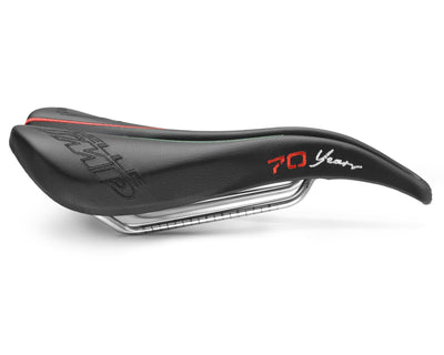 Selle SMP Glider Carbon Saddle  - TUNE cycles