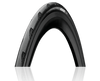 Continental GP5000 Tubeless Tyre  - TUNE cycles