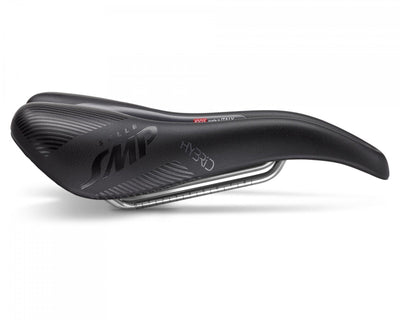Selle SMP Hybrid Saddle  - TUNE cycles