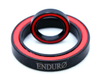 Enduro Bearings 24x37x7 BB90 Ceramic ZERO Bearings - TUNE cycles