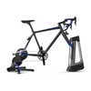 WAHOO KICKR CLIMB INDOOR TRAINER GRADE SIMULATOR