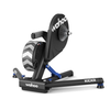 WAHOO KICKR3 POWER TRAINER