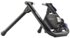 Wahoo KICKR SNAP V2 Smart Bike Trainer  - TUNE cycles
