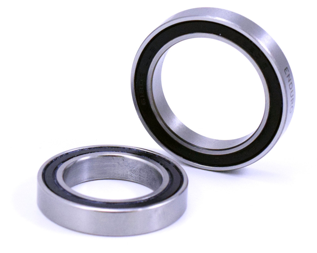 Enduro Bearings 17x30x7 ABEC 5 Bearings - TUNE cycles