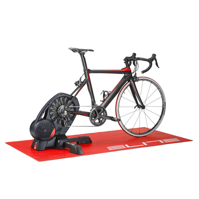 Elite Trainer Mat  - TUNE cycles