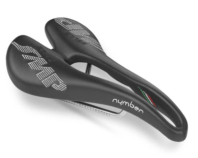 Selle SMP Nymber Saddle  - TUNE cycles