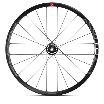 Fulcrum Racing 6 Disc Brake Wheelset  - TUNE cycles