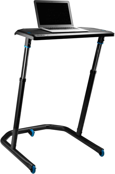 Wahoo Kickr Fitness Desk  - TUNE cycles