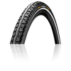 "Continental U Ride Tour RFX 27.5"" Tyre  - TUNE cycles"