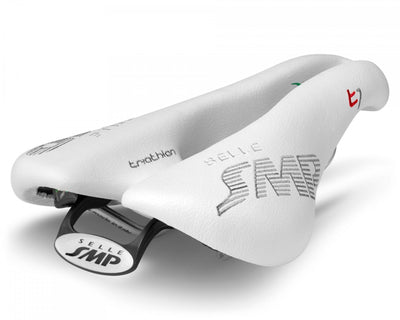 Selle SMP T1 Triathlon Saddle 164mm - TUNE cycles