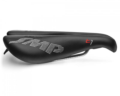 Selle SMP T1 Triathlon Saddle  - TUNE cycles