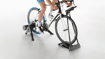 Tacx Tablet Stand  - TUNE cycles