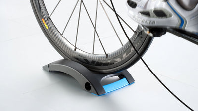 Tacx Trainer Block Skyliner  - TUNE cycles