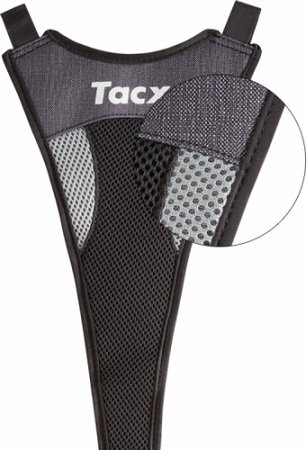 Tacx Sweat Cover Guard  - TUNE cycles