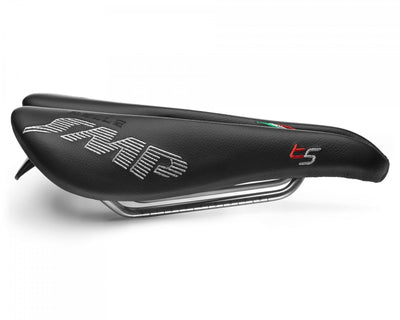 Selle SMP T5 Triathlon Saddle  - TUNE cycles