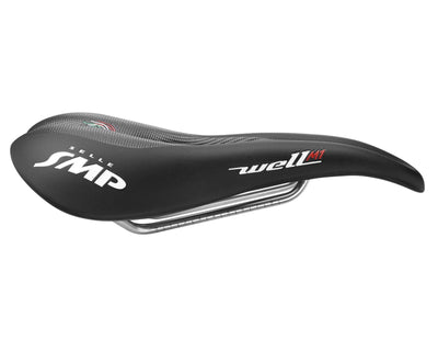 Selle SMP Well M1 Saddle  - TUNE cycles