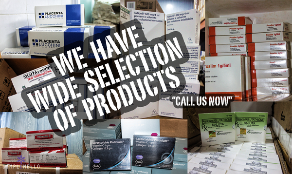 Our Best-Selling Products