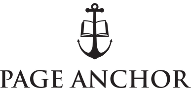Page Anchor Coupons and Promo Code