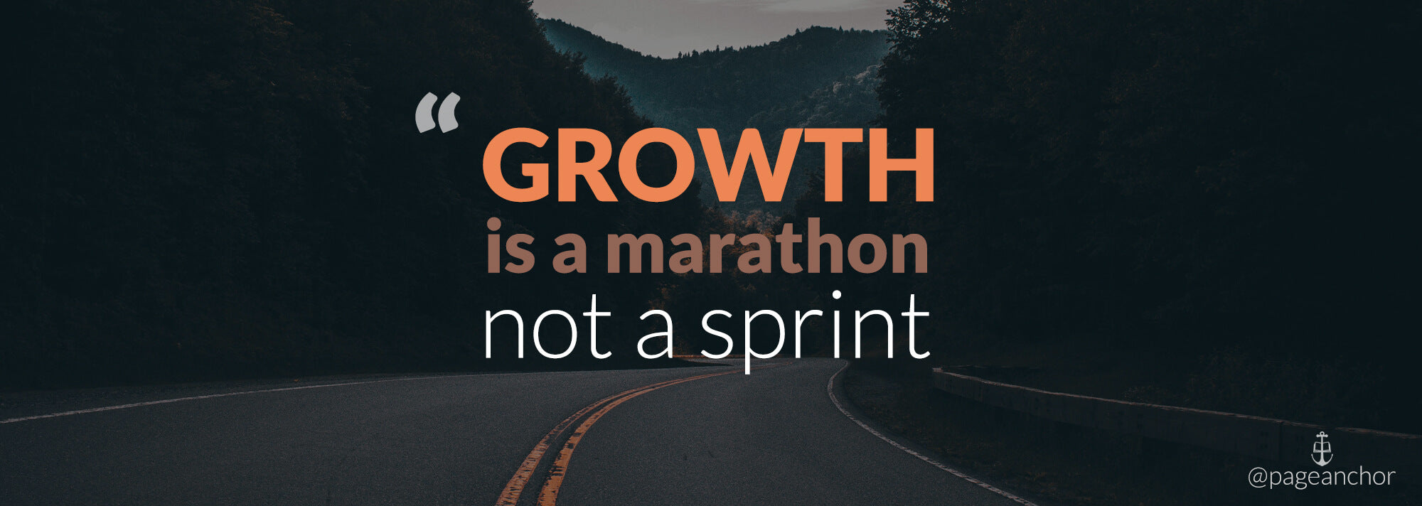 growth quote image