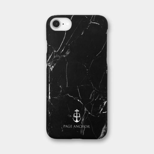 iPhone/Samsung Marble Phone Case