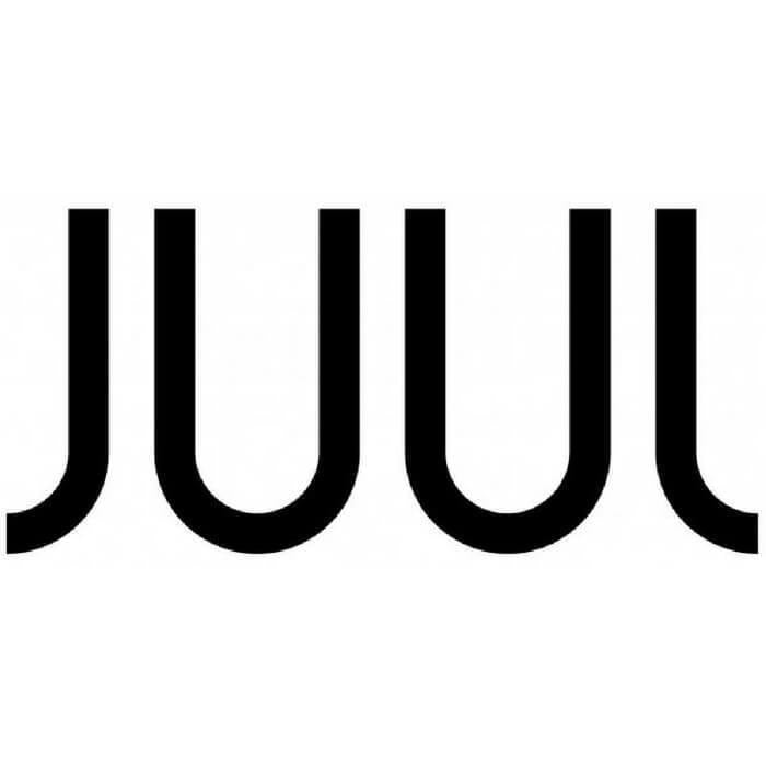 Juul Vapor Logo - Vape Juices - East Coast Vape Distribution