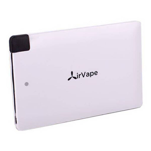 AirVape XS 2500 mAh Power Bank - Cheap Vape Juice - East Coast Vape Distribution