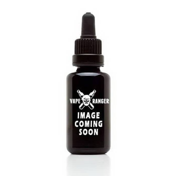 Apple Pie Milkshake by Home Baked eJuice #1