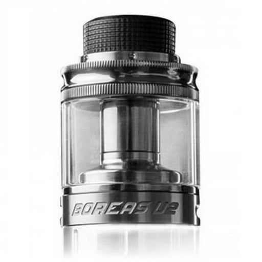 Augvape Boreas V2 RTA - Cheap Vape Juice - East Coast Vape Distribution