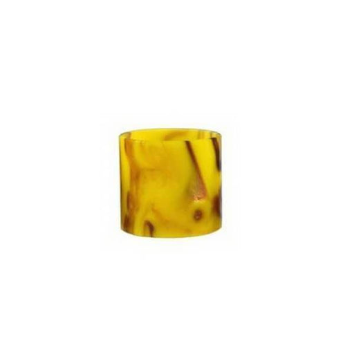 Blitz Resin Drip Tip for Cleito Tank - Cheap Vape Juice - East Coast Vape Distribution