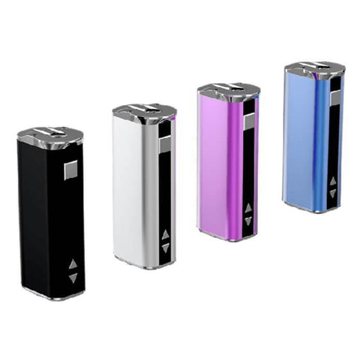 Eleaf iStick 30W Mod - Cheap Vape Juice - East Coast Vape Distribution