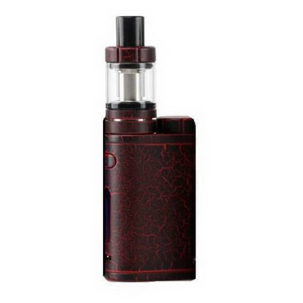 Eleaf iStick 75W Pico TC Full Kit - Cheap Vape Juice - East Coast Vape Distribution