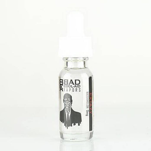 Extazy by Bad Coilaid Vapors E-Liquid