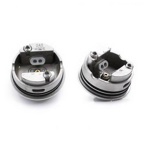 Gas Mods G.R.1 BF RDA #1