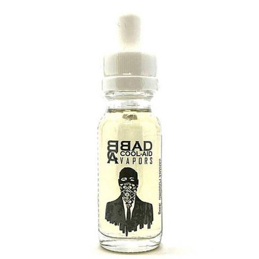 Gluttony by Bad Coilaid Vapors E-Liquid