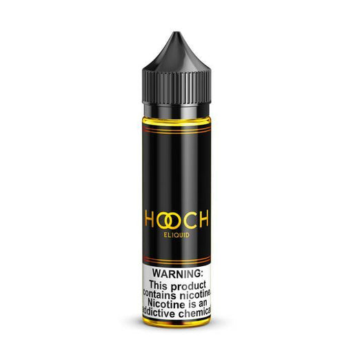 Hooch by Goldleaf Drip E-Liquid - Cheap Vape Juice - East Coast Vape Distribution
