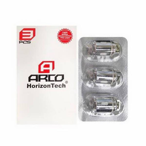 Horizon Arco A6 Coil (3-Pack) - Cheap Vape Juice - East Coast Vape Distribution
